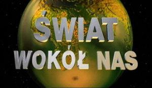 07-swiat-wokol-nas