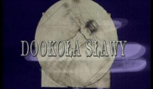 09-dookola-slawy