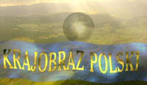 12-krajobraz-polski