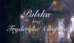 17-polska-chopin