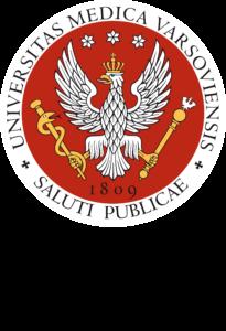 logo-tarcza-nazwa-pl_160x235_mm_0